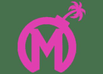Florida Mayhem Team